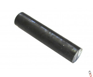 Inverta Rubber Shock section, 180mm x 40mm