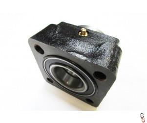 Bearing to suit Vaderstad HV Rolls OEM:301004,