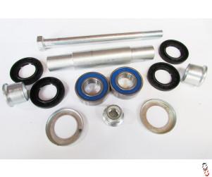 Bearing & Seal Kit to suit Vaderstad Rapid Rear Wheels