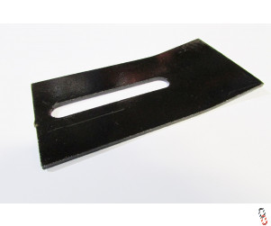 Moore Uni-drill Rear scraper OEM:200001 OR A204