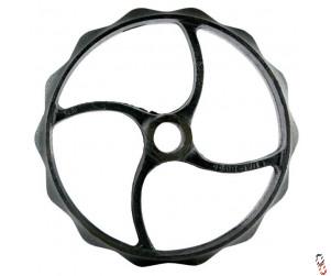 Dalbo Cambridge Roll Ring 550mm OEM:15484