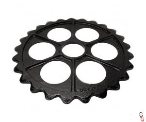 Dalbo Cambridge Breaker Ring 550mm OEM:15485
