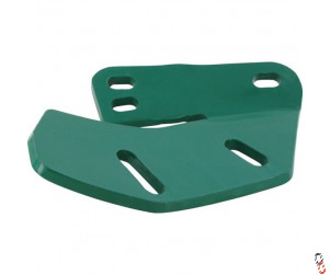 Kverneland (LH) Trash Board Frog to suit. OEM:KK073311