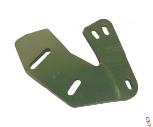 Kverneland (RH) Trash Board Frog to suit. OEM:KK073310