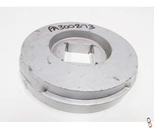 Disc Harrow Bearing to suit Kongskilde Terradisc Side Disc OEM:7201003105