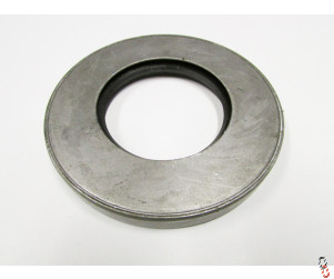 Disc harrow Bearing to suit Kongskilde Terradisc,  seal OEM:7201003090