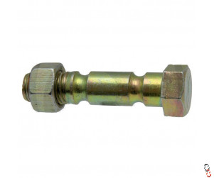 Kverneland Shear bolt to suit LB85 M20x60 OEM:KK035060R