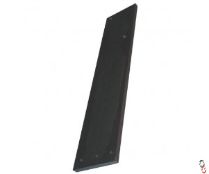"Ransome Subsoiler Leg 37"" Long 8"" Wide 1"" Thick OEM:PBA0208"