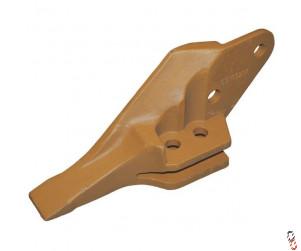 JCB RH Side Bucket Tooth MR1 OEM:53103208