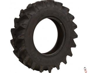 Horsch Pronto Tyre 7.50 x 16 OEM:00330302