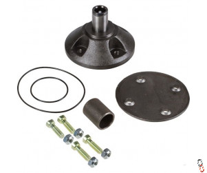 Coulter Disc Hub Kit to suit Kverneland OEM:KK086087R