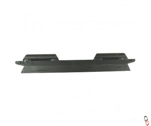 Shin Piece to suit Opico Sward Lifter OEM:990387