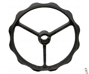 500x60mm Cambridge Roll Ring suit Dalbo OEM:15384