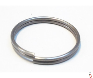 Dowdeswell Skim Fixing Pin Ring OEM:903200