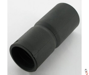 Hose Holder to Suit KV TS EVO OEM:499970