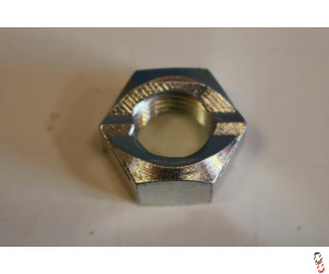 Moore Unidrill M16 Binx Nut OEM:140018 or A137