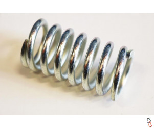 Moore Unidrill Front Spring Upper OEM:690010 or A187