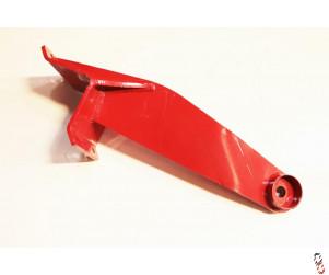 Proforge Invertamax Front Disc Arm