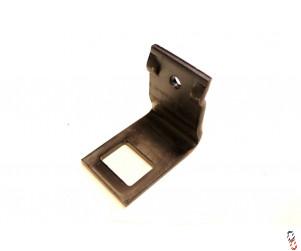Proforge Cultimax, Maxtilla 45x12 S Tine Clamp fit 50x50 box