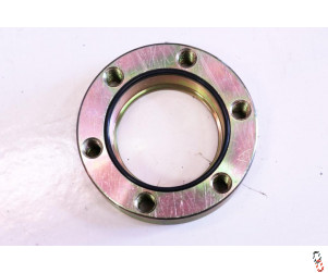 Coulter Disc Bearing Hub suit Horsch Pronto OEM: 23010202