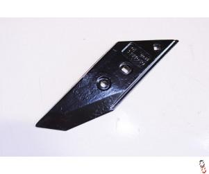 Plough Point RH to Suit Lemken OEM:3364050