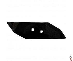 Plough Point REV LH to Suit Lemken OEM:3365541
