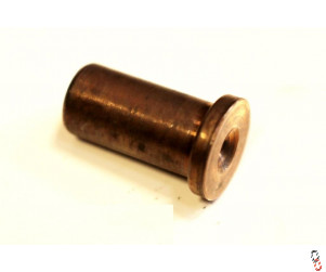 Bourgalt Steel Locking Pin OEM:200-SLC-1020