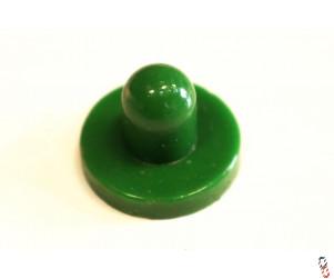 Bourgalt Plastic Spring Ball OEM:200-SLC-1020