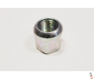 Wheel Stud R/H to fit Simba OEM: P00471