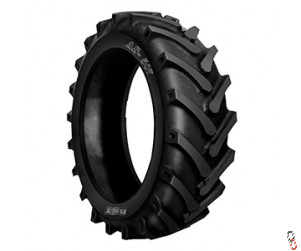 NEW 185/65 x 15 BKT Cleated Tyre,  to suit HORSCH Sprinter or CO,