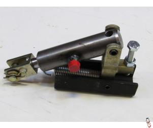 BRAKE RAM KIT, 20mm Piston,
