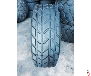 NEW SUPER SINGLE Tyre only,
