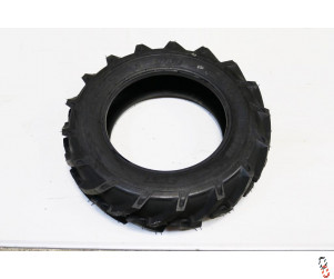 New MITAS 690X180-15 Cleated Tyre 4 Ply TS-07 TT, to suit Vaderstad Drills