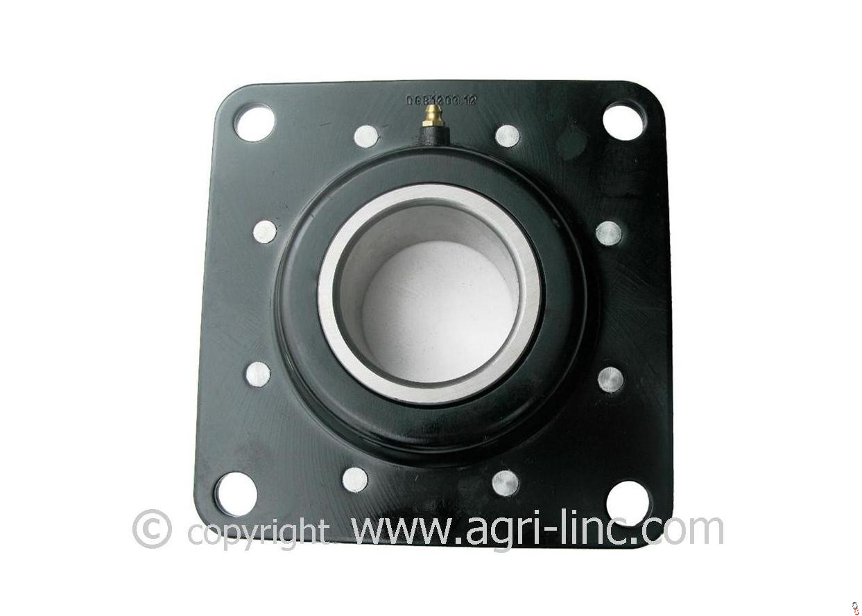 Bearing - Pressed Steel to suit Simba OEM: P05431