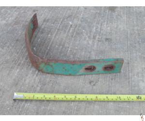 Kverneland Plough Wheel Scraper