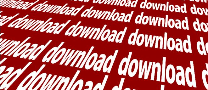 downloads including catalogues, brochures and machinery videos.
