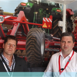 Ben Whyles Interviews our NZ Distributor – Willowbrook Machinery