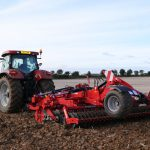 0% Finance on New & Used Machinery over £8000+VAT until 31st Dec!