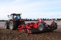 0% Finance on New & Used Machinery over £8000+VAT until 31st March