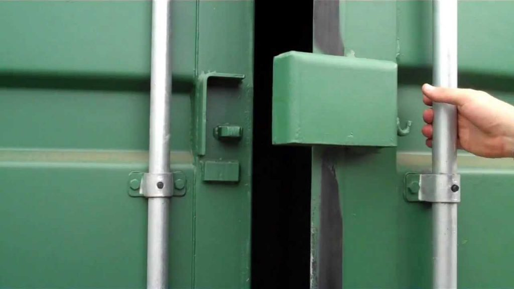 lock_box