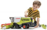 Get a FREE Farm Toy with your next order
