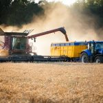 Super Deductions - What it means for Farmers 2021